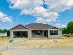 Photo of 16 Patrick Drive, Crossville, TN 38555 (MLS # 1108054)