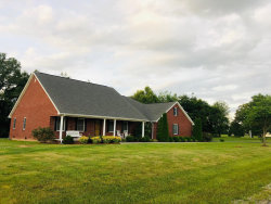 Photo of 1095 Ottoma Drive, Crossville, TN 38555 (MLS # 1108063)