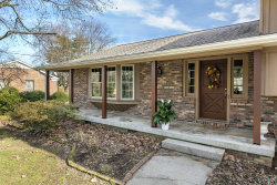 Photo of 544 Broome Rd, Knoxville, TN 37909 (MLS # 1108616)