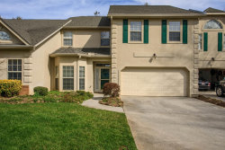 Photo of 618 Chapel Point Lane, Knoxville, TN 37934 (MLS # 1108623)