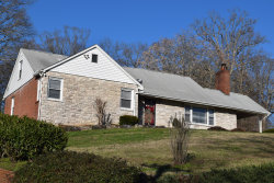 Photo of 5109 Sunset Rd, Knoxville, TN 37914 (MLS # 1108645)