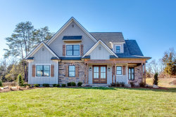 Photo of 12405 Palm Beach Way, Knoxville, TN 37922 (MLS # 1108702)