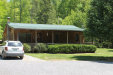 Photo of 3236 Butterfly Hollow Rd, Maryville, TN 37803 (MLS # 1108722)