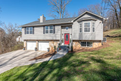 Photo of 508 Cimarron Trail Tr, Knoxville, TN 37919 (MLS # 1108728)