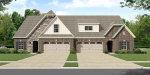 Photo of 2663 Sugarberry Road (lot 159), Knoxville, TN 37932 (MLS # 1108810)