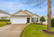 Photo of 7606 Red Bay Way, Knoxville, TN 37919 (MLS # 1108906)