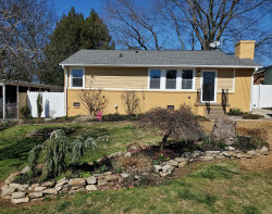 Photo of 3347 Coffman Drive, Knoxville, TN 37920 (MLS # 1108928)