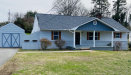 Photo of 2122 Fenwood Drive, Knoxville, TN 37918 (MLS # 1108988)