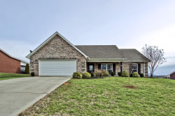 Photo of 2113 Griffitts Mill Circle, Maryville, TN 37803 (MLS # 1109019)