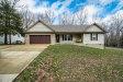 Photo of 1039 Mohave Drive, Crossville, TN 38572 (MLS # 1109110)