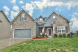 Photo of 2683 Brooke Willow Blvd, Knoxville, TN 37932 (MLS # 1109138)