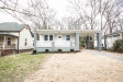 Photo of 717 Hiawassee Ave, Knoxville, TN 37917 (MLS # 1109141)