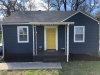 Photo of 220 Wynn Ave Ave, Knoxville, TN 37920 (MLS # 1109185)