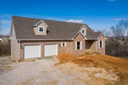Photo of 1945 Bear Creek Point, Cookeville, TN 38506 (MLS # 1109277)