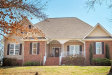 Photo of 208 Quail Ridge Drive, Dayton, TN 37321 (MLS # 1109321)