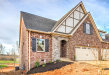 Photo of 2667 Sugarberry Road (lot 160), Knoxville, TN 37932 (MLS # 1110237)