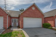 Photo of 8604 Constance Way, Knoxville, TN 37923 (MLS # 1110327)