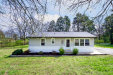 Photo of 5700 Goldenrod Circle, Knoxville, TN 37921 (MLS # 1110396)