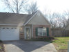 Photo of 7404 Creek Song Court, Knoxville, TN 37920 (MLS # 1110570)