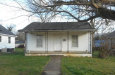 Photo of 2124 Chipman St, Knoxville, TN 37917 (MLS # 1110686)