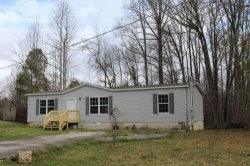 Photo of 103 Runnymeade Rd, Crossville, TN 38558 (MLS # 1111670)