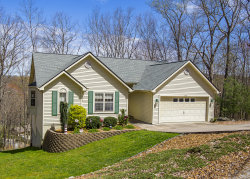 Photo of 137 Havenridge Circle, Crossville, TN 38558 (MLS # 1111717)