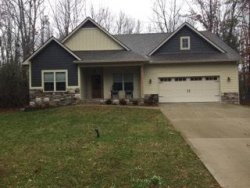 Photo of 228 Thrushwood Drive, Crossville, TN 38558 (MLS # 1111858)
