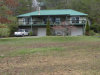 Photo of 689 Groover (lakefront) Rd, Spring City, TN 37381 (MLS # 1111973)