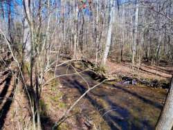 Photo of Martin Burgess Rd, Crossville, TN 38572 (MLS # 1112152)