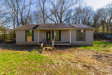 Photo of 193 Johnson St, Dayton, TN 37321 (MLS # 1112301)