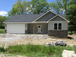 Photo of 7324 Kanapolis Drive, Crossville, TN 38572 (MLS # 1112392)