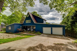 Photo of 1010 Chula Vista Drive, Friendsville, TN 37737 (MLS # 1112732)