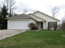 Photo of 4007 Lone Wolf Circle, Crossville, TN 38572 (MLS # 1112842)