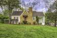 Photo of 5506 Lake Shore Drive, Knoxville, TN 37920 (MLS # 1112912)