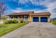 Photo of 1448 Kay View Drive, Sevierville, TN 37876 (MLS # 1112985)
