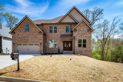 Photo of 9860 Chesney Hill Ln, Knoxville, TN 37931 (MLS # 1113094)