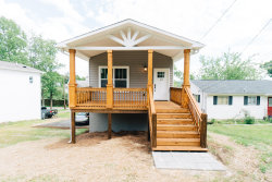 Photo of 162 Chickamauga Ave, Knoxville, TN 37917 (MLS # 1113096)