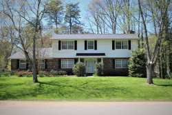 Photo of 725 Valleydale Rd, Knoxville, TN 37923 (MLS # 1113128)
