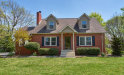 Photo of 1804 Old Niles Ferry Rd, Maryville, TN 37803 (MLS # 1113164)
