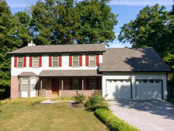 Photo of 9903 San Miguel Lane, Knoxville, TN 37922 (MLS # 1113182)