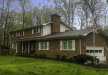 Photo of 1521 Woodhaven Drive, Sevierville, TN 37862 (MLS # 1113184)