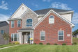 Photo of 1455 Mossy Rock Lane, Knoxville, TN 37922 (MLS # 1113269)