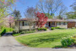 Photo of 3927 Wilani Rd, Knoxville, TN 37919 (MLS # 1113272)