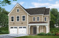 Photo of Narrow Leaf Drive, Knoxville, TN 37932 (MLS # 1113290)