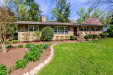 Photo of 7019 Rotherwood Drive, Knoxville, TN 37919 (MLS # 1113298)