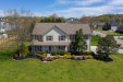 Photo of 9585 Hoyle Beals Drive, Knoxville, TN 37931 (MLS # 1113331)