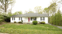 Photo of 5835 Tazewell Pike, Knoxville, TN 37918 (MLS # 1113407)