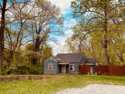 Photo of 5800 Parkdale Rd, Knoxville, TN 37912 (MLS # 1113412)