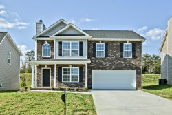 Photo of 811 Donahue Lane, Knoxville, TN 37920 (MLS # 1113438)