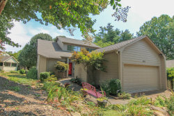 Photo of 414 Lost Tree Lane, Knoxville, TN 37934 (MLS # 1113445)